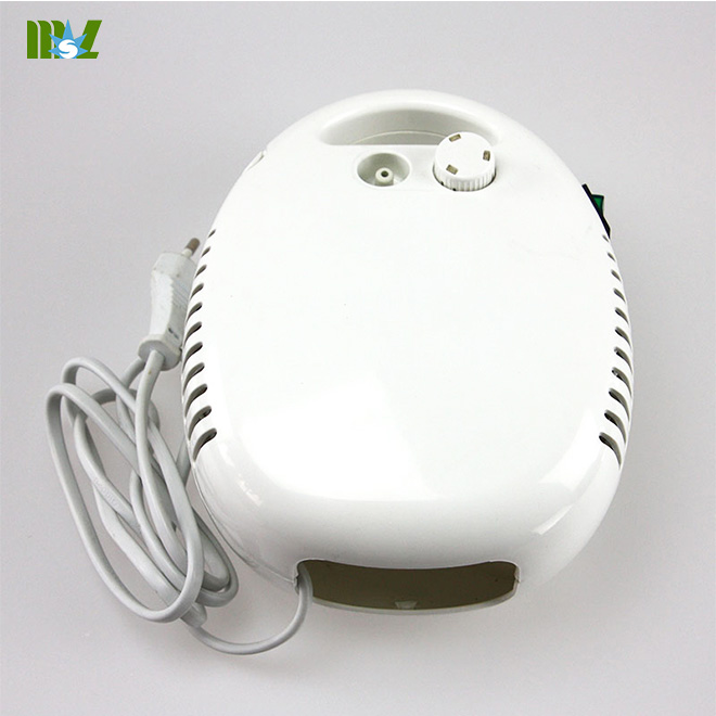 Cheap Compressor Nebulizer MSLCN22