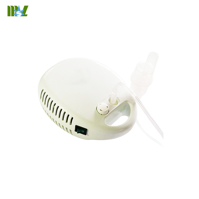 New Compressor Nebulizer MSLCN22