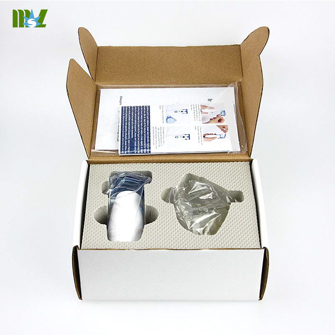 Cheap Compressor nebulizer system MSLMN31