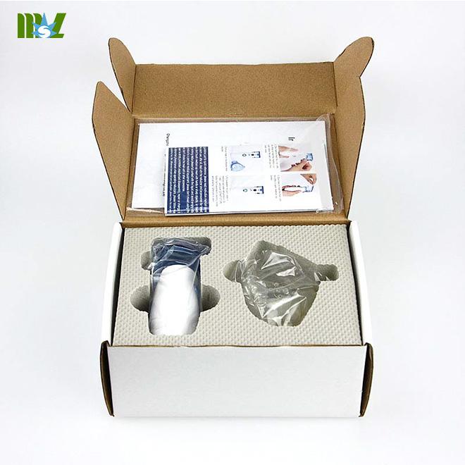 Cheap Compressor nebulizer system MSLMN31