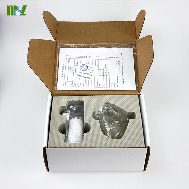 New Compressor nebulizer machine MSLMN32