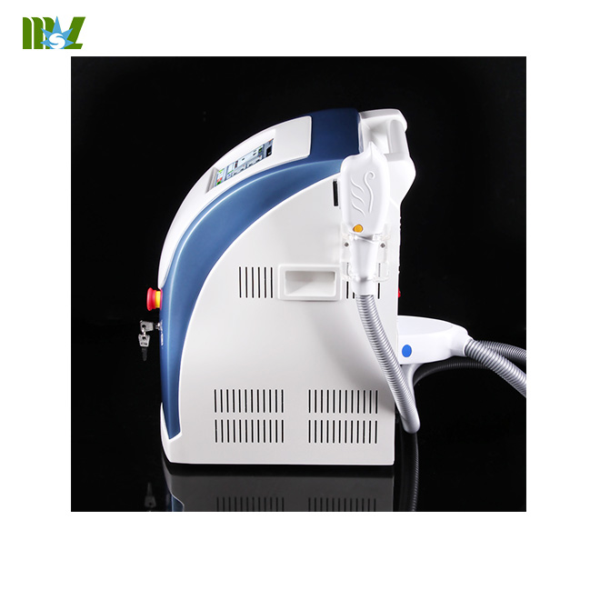Portable Elight Ipl Machine for sale