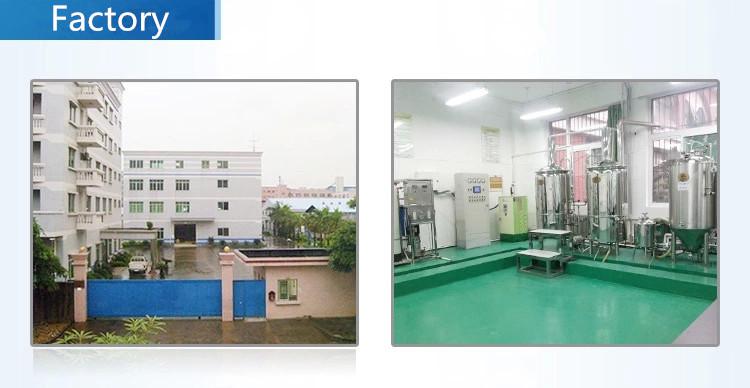 Cheap Ultra purified water machine MSL100L