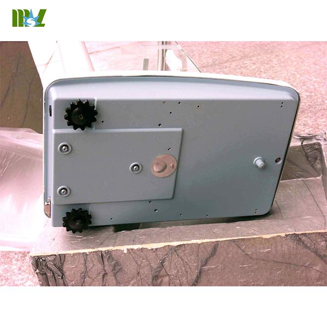 Cheap Electronic analyze balance MSLFA10-22