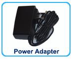 Portable China Electronic analytical balance MSLYK10-13