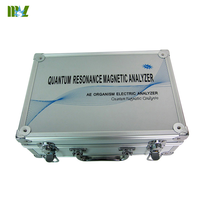 Cheap Big Quantum resonance magnetic analyzer MSLHQ307