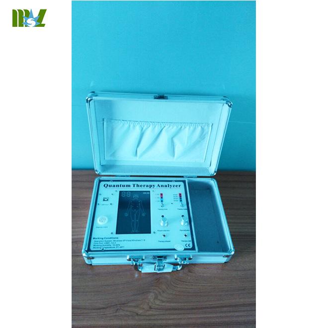 Cheap Best resonance magnetic analyzer MSLHQ403