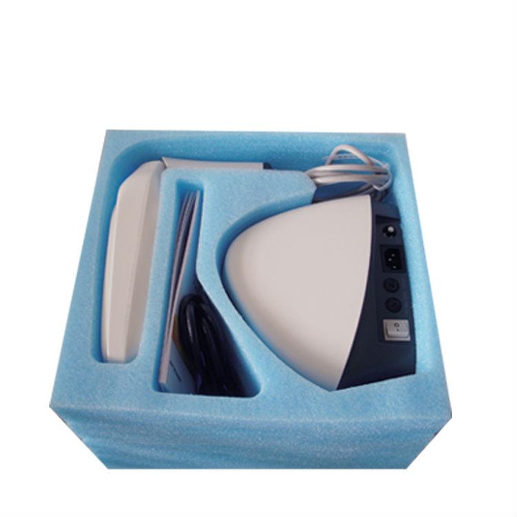 Advanced Portable UV phototherapy 311nm uvb lamp MSLKN06