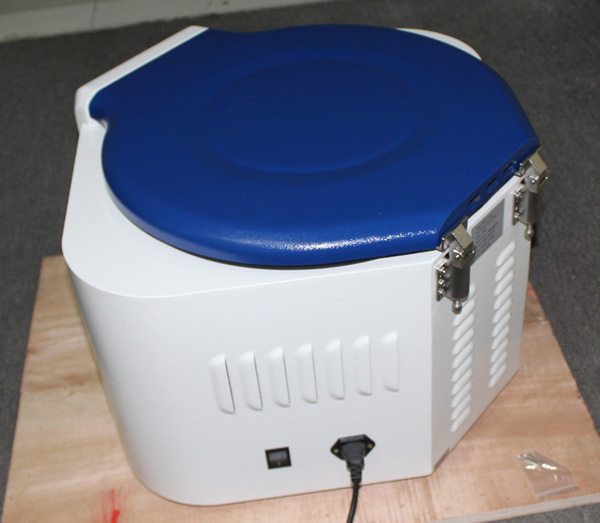 Cheap Centrifuge Price MSLDC02 sell