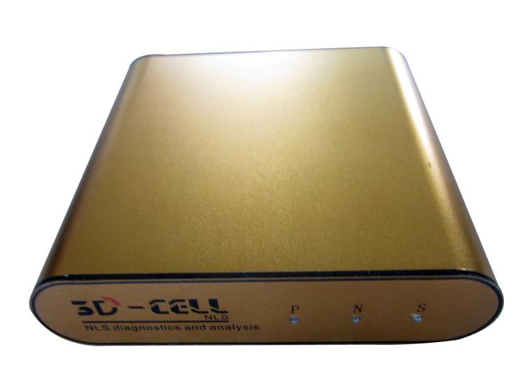 Cheap 3d nls health analyzer MSLNL02