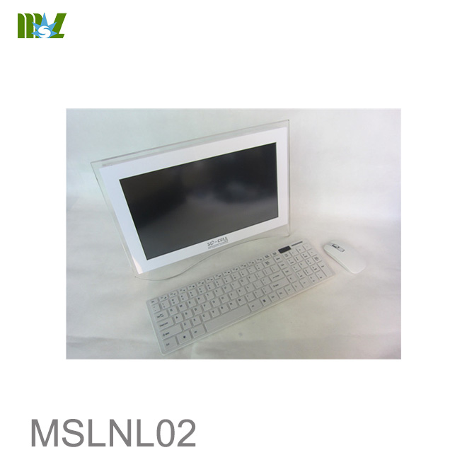 3d nls health analyzer for sale MSLNL03