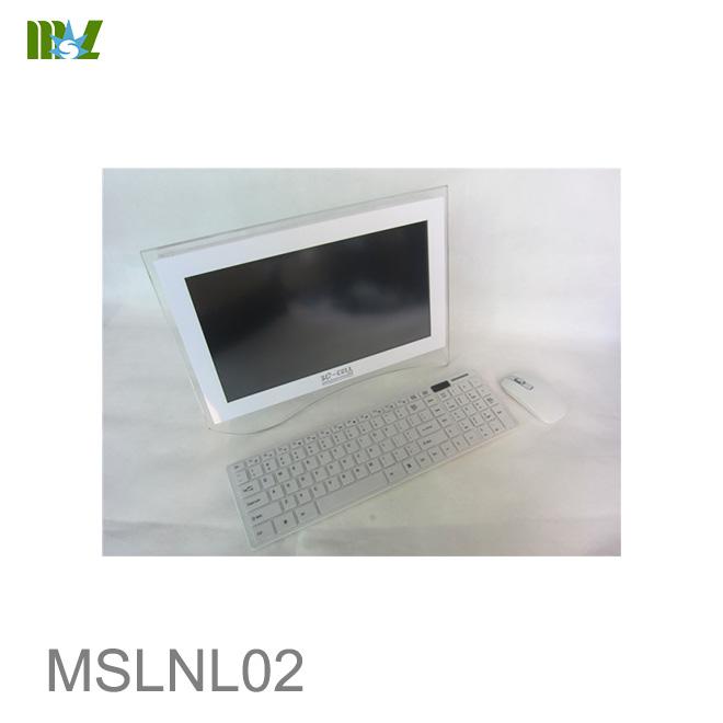 3d nls health analyzer for sale MSLNL03