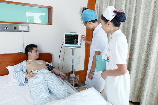 use vet patient monitor for sale MSLMP06