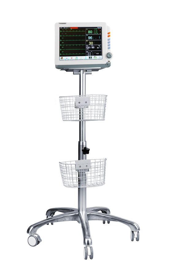 use Patient Monitor MSLMP09