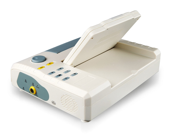portable Fetal Monitor for Sale MSLMP11
