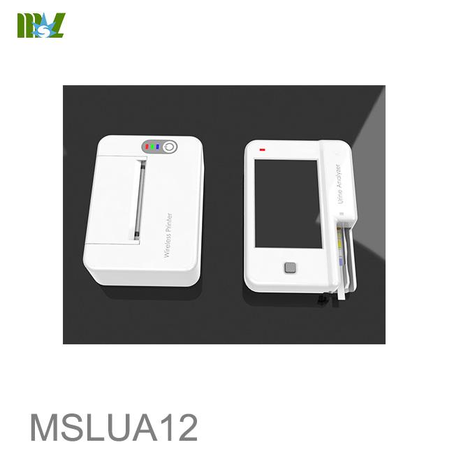 Professional Life Science MSLUA12