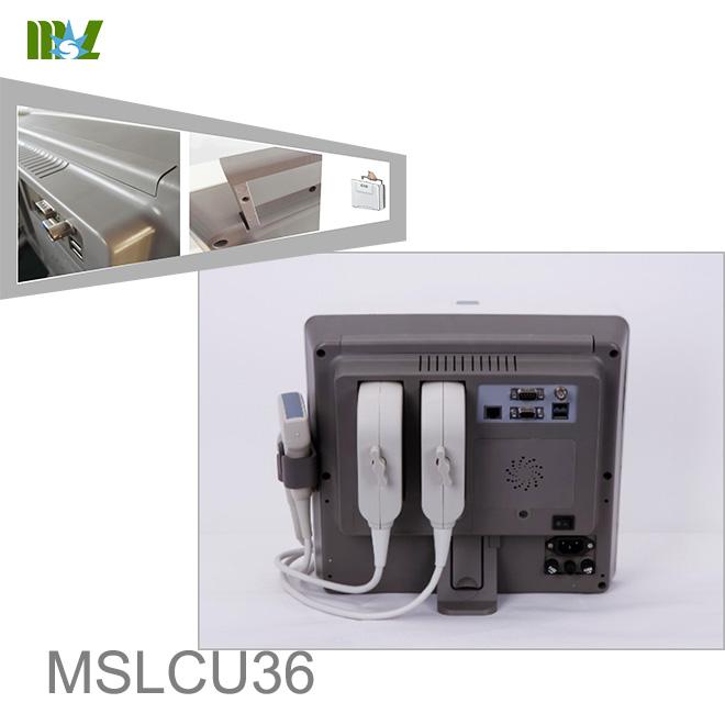 color doppler ultrasound machine price