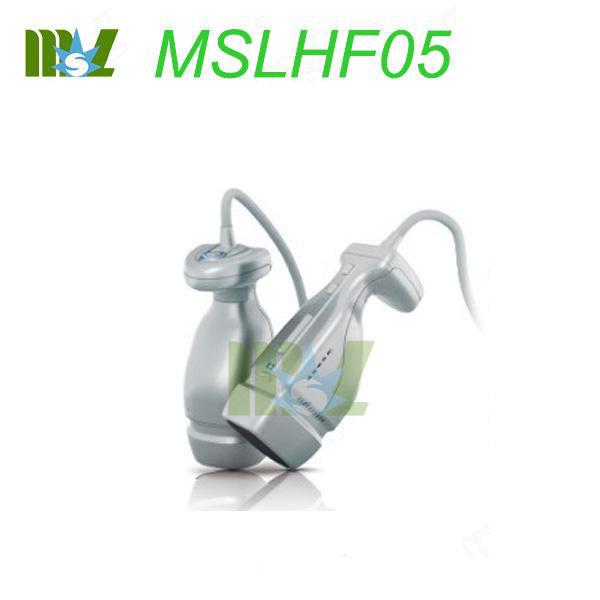 Professional slimming machine MSLHF05