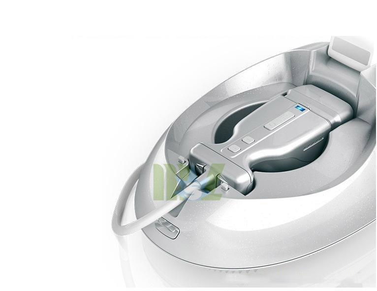 use slimming machine MSLHF05