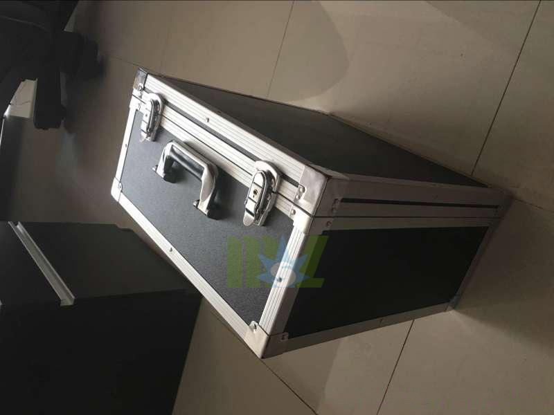 Cheap Slimming machine MSLHF06