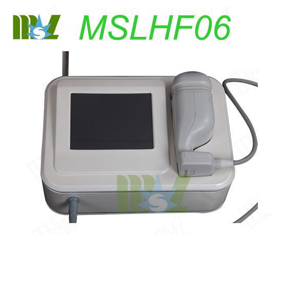 slimming machine for sale