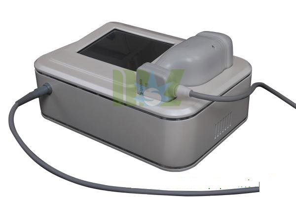 use Slimming machine MSLHF06