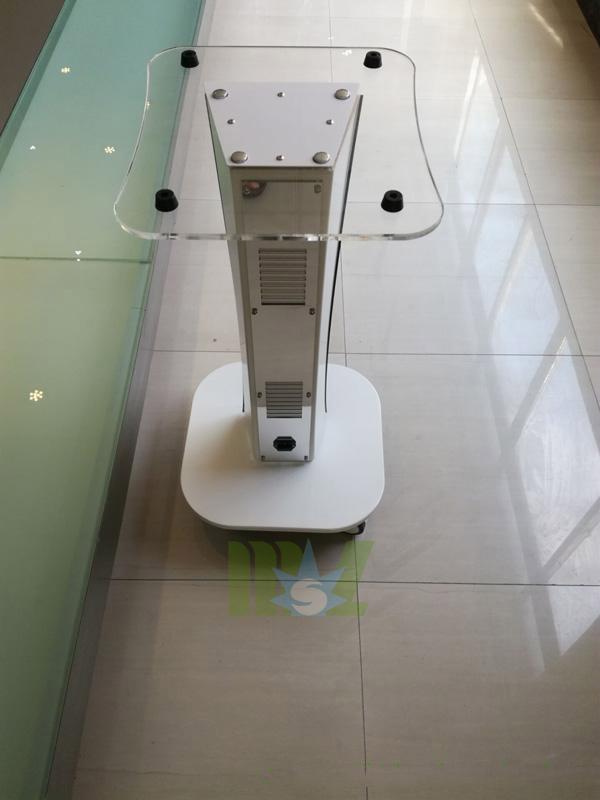 MSL slimming machine MSLVS03