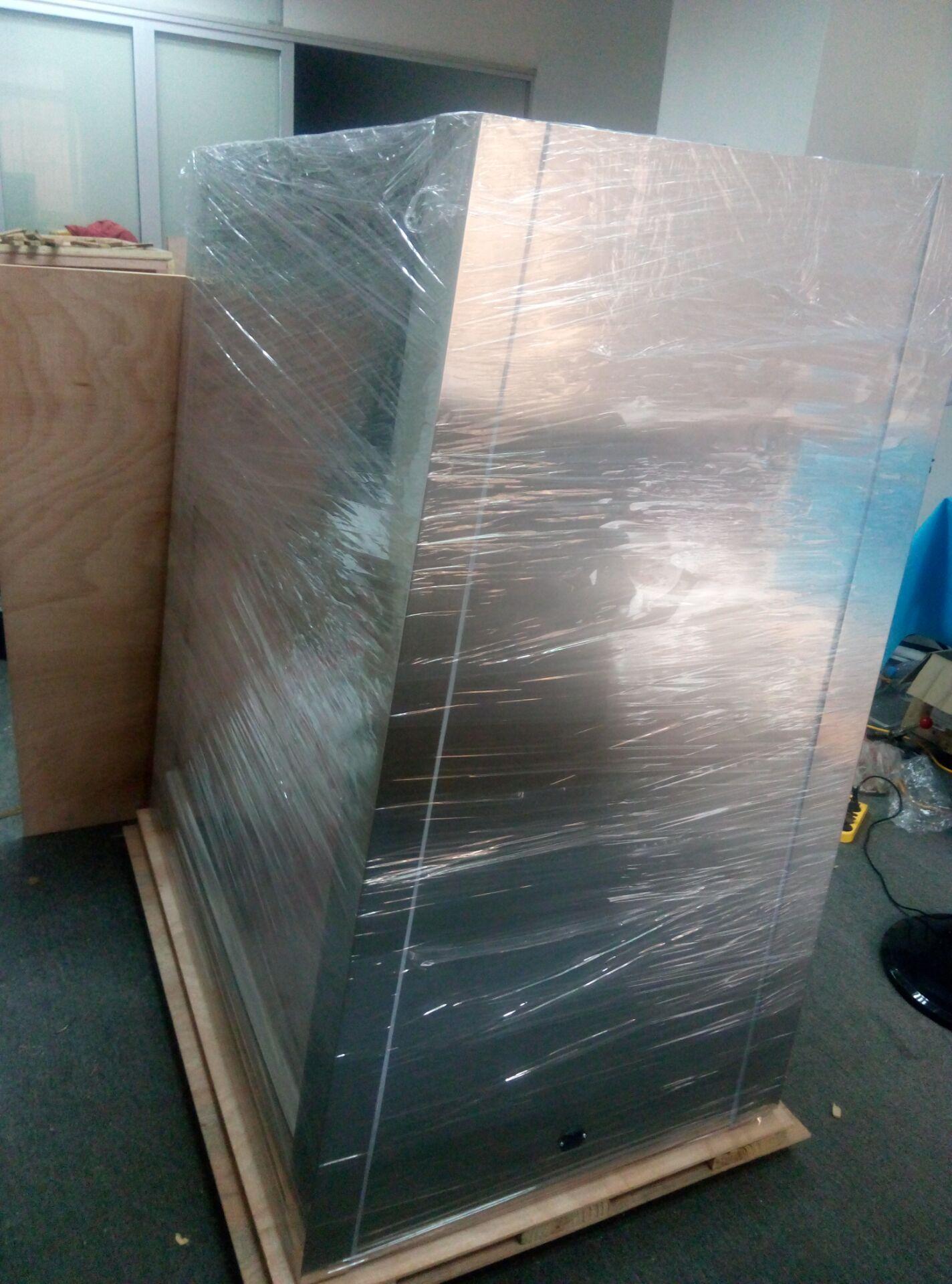 MSL Ergonomic Biosafety Cabinet MSL1000ⅡA2