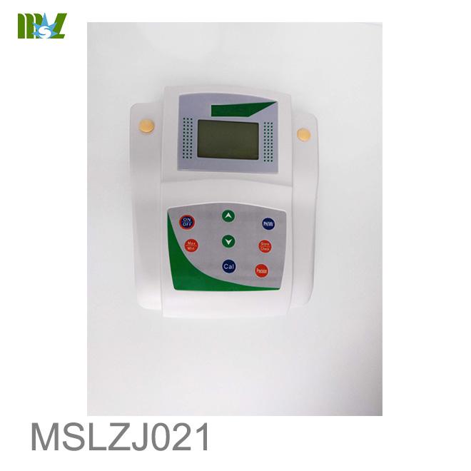 PH meter MSLZJ021