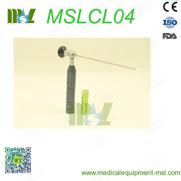 Led Light Source MSLCL04