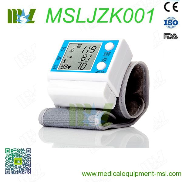 Blood pressure monitor MSLJZK001