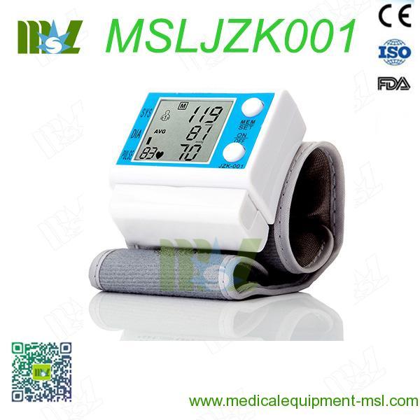 Blood pressure monitor MSLJZK001
