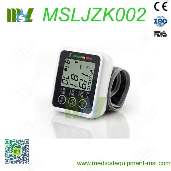 Blood Pressure monitor MSLJZK002