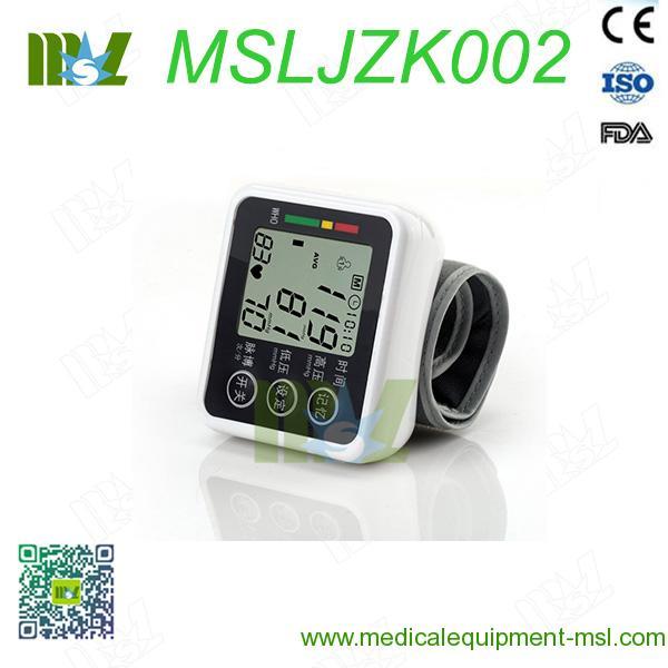 Blood Pressure monitor MSLJZK002
