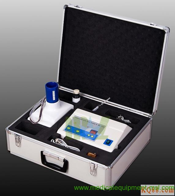 Cheap x-ray unit MSLK01