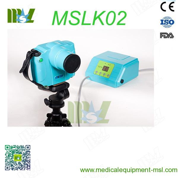 Excellent x-ray unit MSLK02