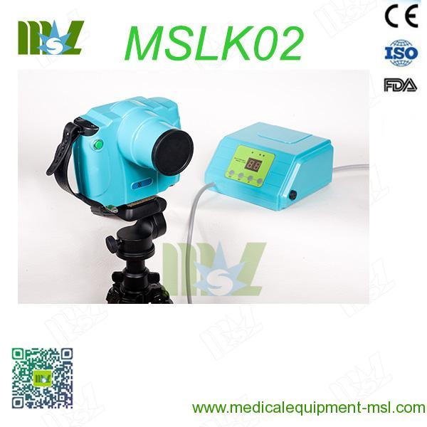 Excellent x-ray unit MSLK02