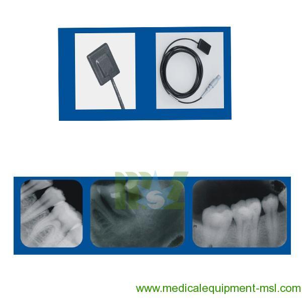 New x-ray unit MSLK03