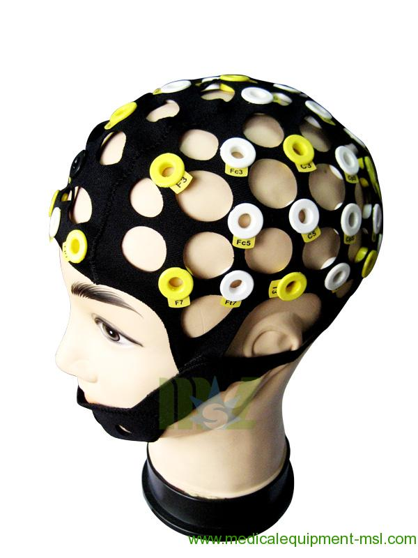 Cheap eeg machine