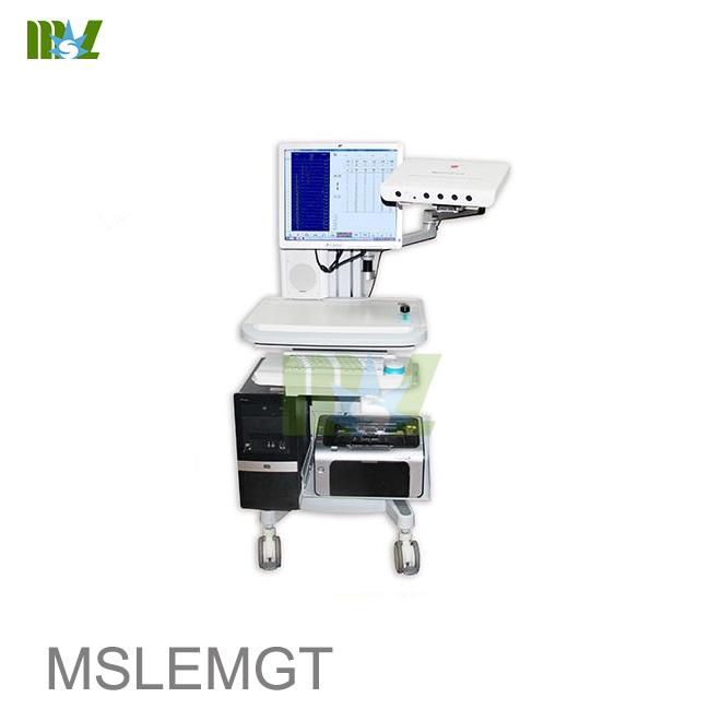 EP measuring system MSLEMGT