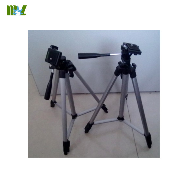 Activity Mapping MSLNT03 for sale