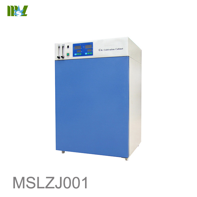 Incubators equipment MSLZJ001