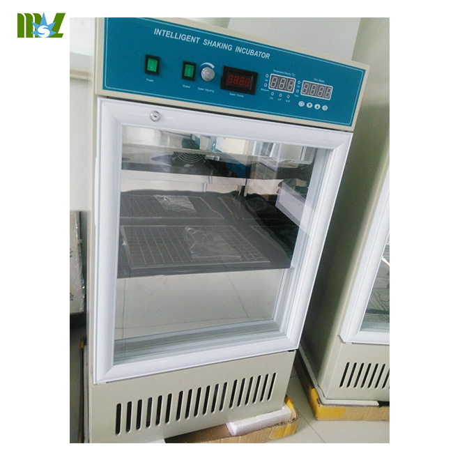 MSL incubator-MSLZJ016 for sale