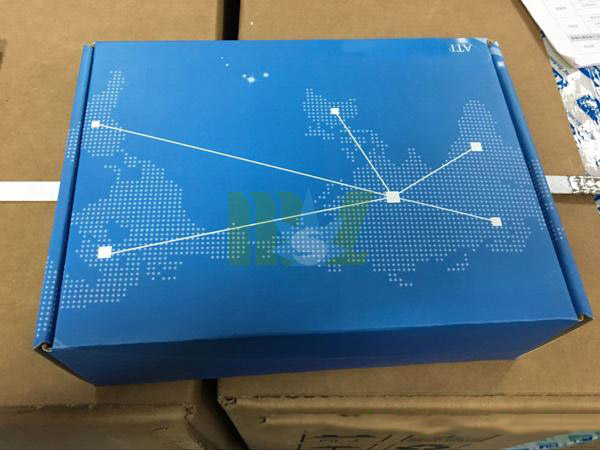 ATP Hygiene Monitoring System MSLFD01 for sale