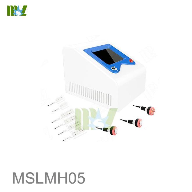 cavitation machine MSLMH05