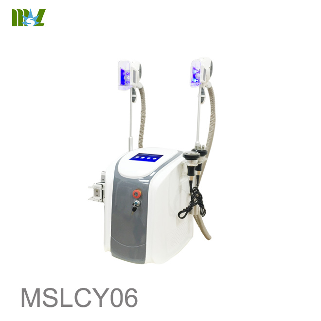 beauty equipment MSLCY06