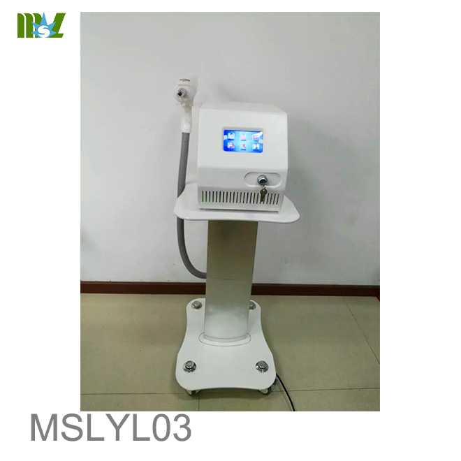 Best Yag Laser Machine MSLYL03