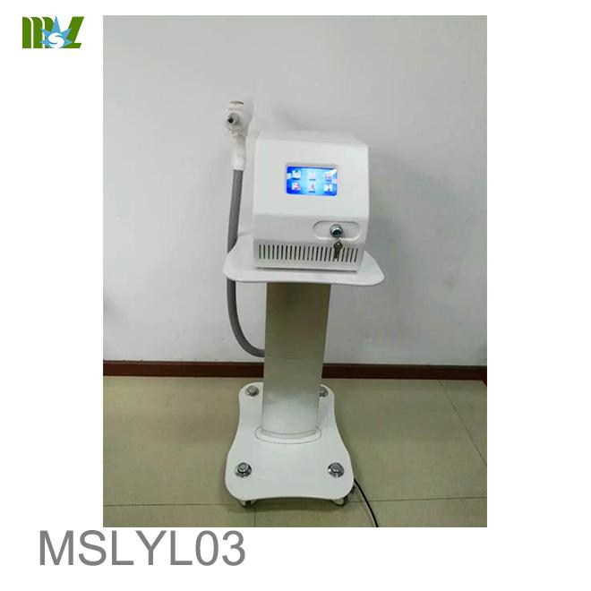 Best Yag Laser Machine MSLYL03