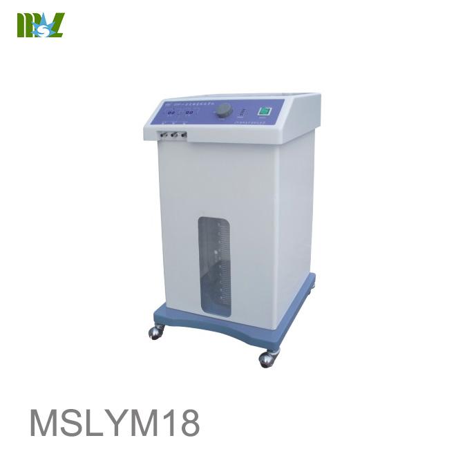 MSL gastric lavage machine MSLYM18