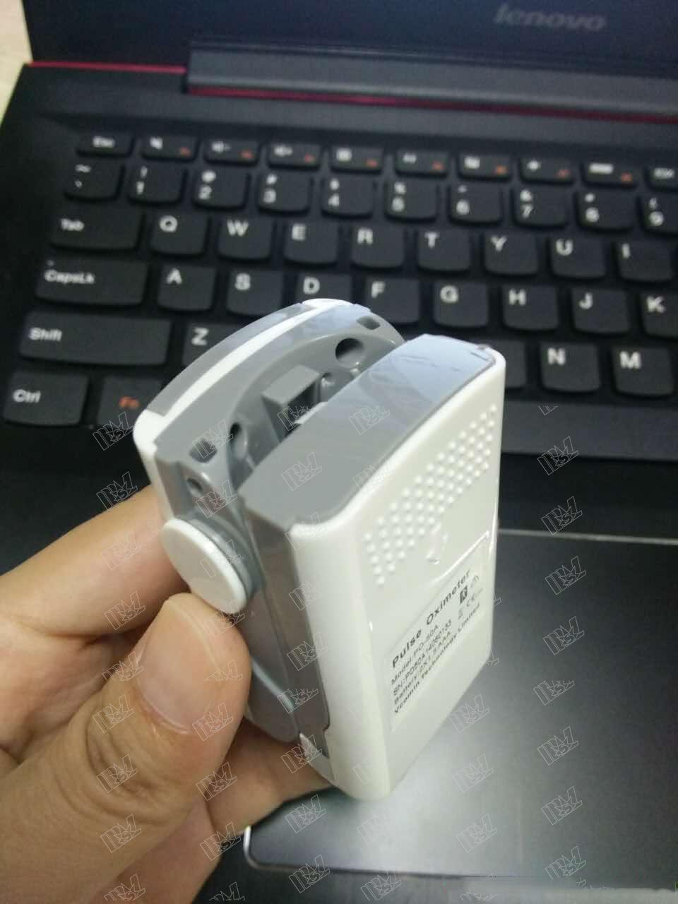 Medical SpO2 Monitor MSLXY01